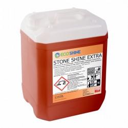 EcoShine Stone Shine Extra...