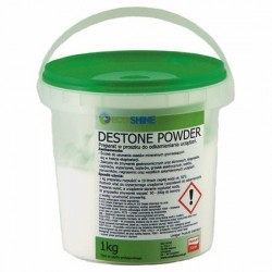 EcoShine Deston Powder...