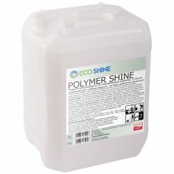 EcoShine Polymer Shine...
