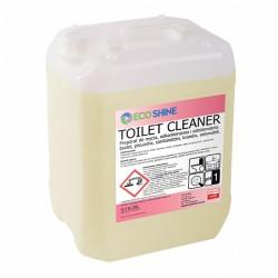 EcoShine Toilet Cleaner Żel...