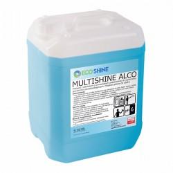 EcoShine Multishine Alco...