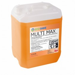 EcoShine Multi Max...