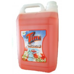 InterTeam TIM Pink...