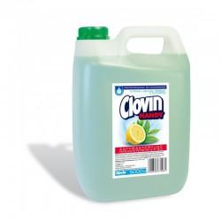 Clovin Handy Eco Mydło...