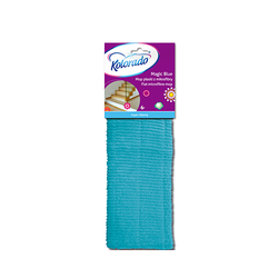 Kolorado Magic Blue...