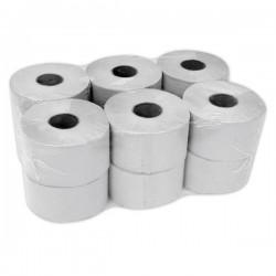 """Papier toaletowy szary 19""""..."""