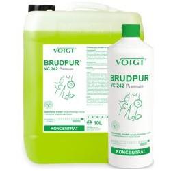 Voigt Brudpur Premium...