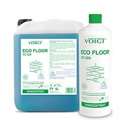 Voigt Eco Floor Ekologiczny...