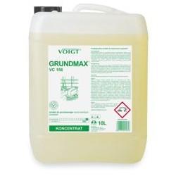 Voigt Grundmax Koncentrat...