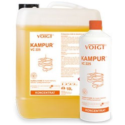 Voigt Kampur Mydlany...