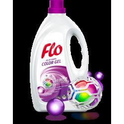 Flo Żel do prania tkanin...