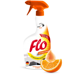Flo Spray do mycia kuchni...