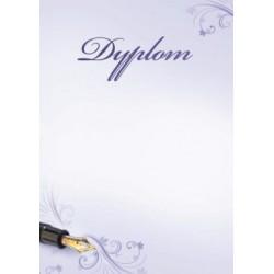"Dyplom ""Classic"" 170 g A'25"