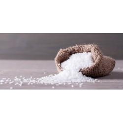 Sól drogowa - chlorek sodu...