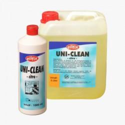 Eilfix Uni-Clean...