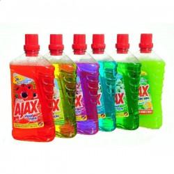 Ajax płyn uniwersalny 1l