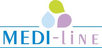Medi-Line