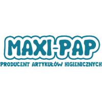 Maxi Pap