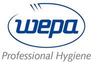 Wepa Professional Hygiene