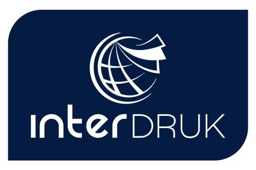 InterDruk