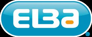 Elba / Bantex